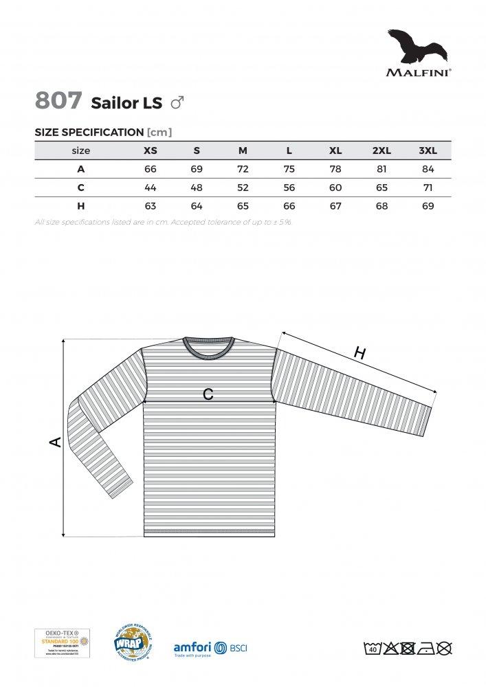 Sailor LS